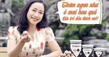 toi-den-bi-dang-co-an-duoc-khong1