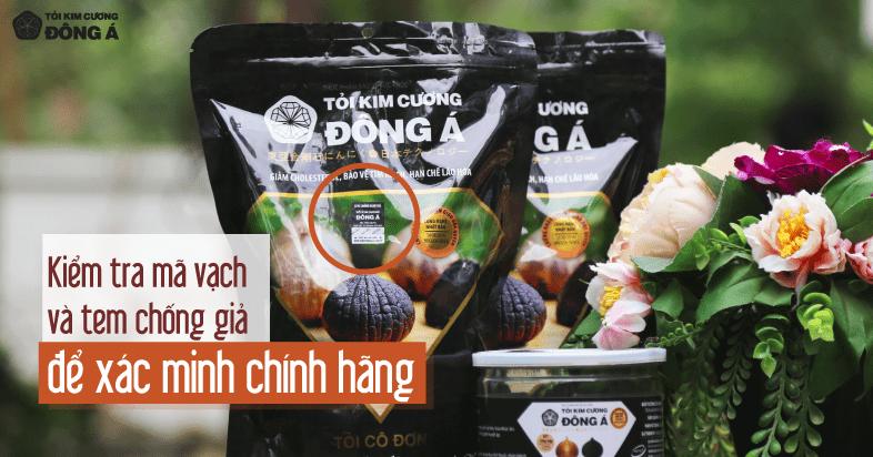 toi-den-chinh-hang2